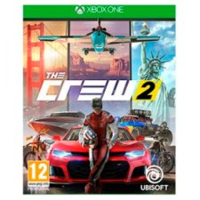 Xbox One Games - Tesco Groceries