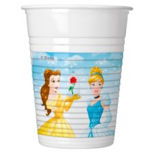 Disney Princess Cup