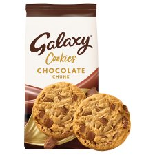 image 2 of Galaxy Cookies 180G