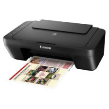 Canon Mg3050 Printer