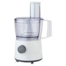 Tesco Fp15 Food Processor