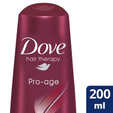 Dove Pro.Age Conditioner 200Ml