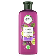 Herbal Essences Bio Renew Rice Milk Shampoo 400Ml