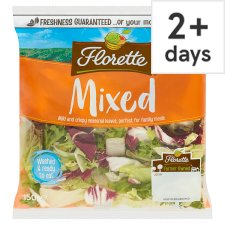 Florette Mixed Salad 150G
