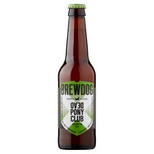 Brewdog Dead Pony Club 330Ml Bottle