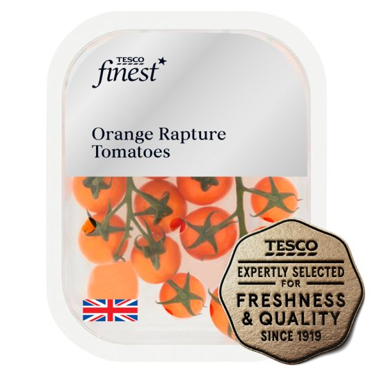 Tesco Tender Stem Broccoli 220G