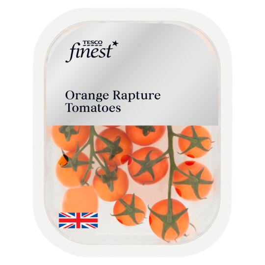 Tesco Tender Stem Broccoli 220g Groceries Tesco Groceries