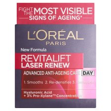 L'oreal Paris Revitalift Laser Renew Cream 50Ml