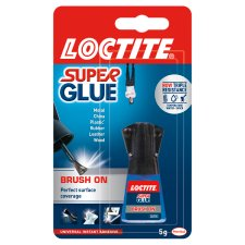 Loctite 5G Easy Brush Superglue