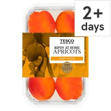 image 1 of Tesco Apricots 320G