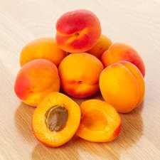 image 2 of Tesco Apricots 320G