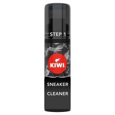 Kiwi Sneaker Cleaner 75Ml