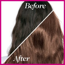 image 3 of Ccg 600 Semi-Permanent Hair Dye