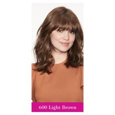 image 2 of L'oreal Casting Creme Gloss Light Brown 600 Semi-Permanent Hair Dye