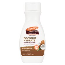 Palmers Coconut Formula Lotion 250Ml