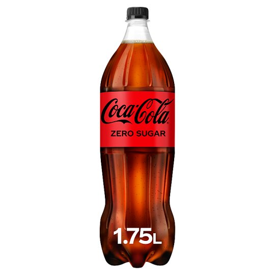 coca cola coke zero groceries tesco groceries. Black Bedroom Furniture Sets. Home Design Ideas