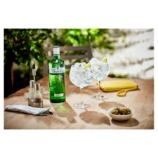 image 2 of Gordon's Special Dry London Gin 1L