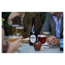 image 2 of Aspall Premier Cru 500Ml