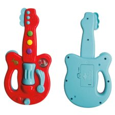 carousel my first guitar groceries tesco groceries. Black Bedroom Furniture Sets. Home Design Ideas