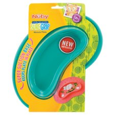 Baby Fred & Flo Easy Scoop Bowl