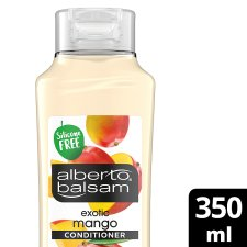 Alberto Balsam Mango Conditioner 350Ml