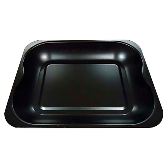 Tesco Basics Non Stick Roaster 33X26cm