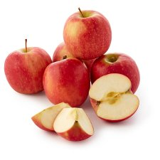 image 2 of Tesco Pink Lady Apple Minimum 5 Pack