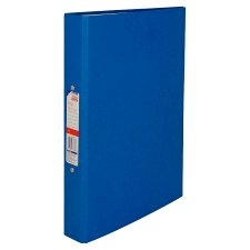 Tesco Basic Ringbinder