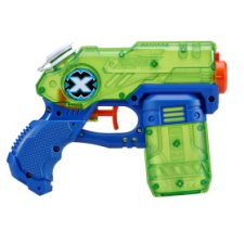 X-Shot Small Stealth Soaker