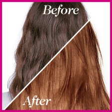 image 3 of L'oreal Casting Creme Gloss Chestnut Honey 634 Hair Dye