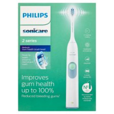 Philips Sonicare Hx6251/42 With Gum Health