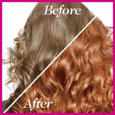 image 3 of L'or/Ccg Rich Honey 734 Hair Dye