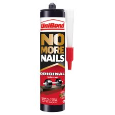 No More Nails Cartridge 365G