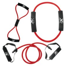 Xq 3Pc Expander Set