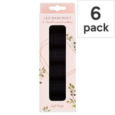Leo Bancroft Everyday Rollers Small 6 Pack