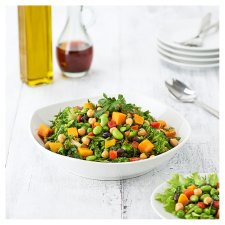 Tesco Easy Entertaining Superfood Bean Salad 800G Serves 8