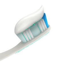 image 2 of Colgate Max Pearl Mint Whitening Toothpaste 75Ml