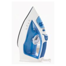 Tesco Ir2416 2400W Iron
