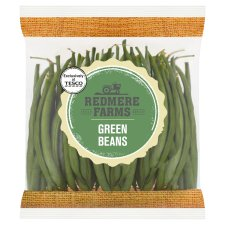 Redmere Farms Green Beans 220G