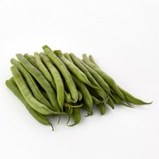 image 2 of Redmere Farms Green Beans 220G
