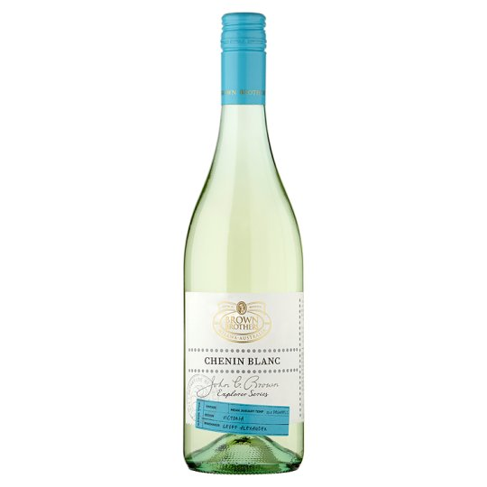 Brown Brothers Chenin Blanc 75Cl