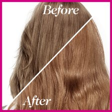image 3 of L'oreal Casting Creme Gloss Iced Latte 713 Hair Dye