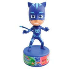 PJ Masks Catboy 250Ml 3D Bath And Shower