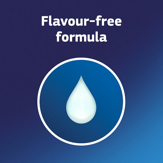 Fixodent Adhesive Cream Dual Power 40G