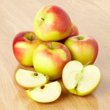 image 2 of Tesco Kanzi Apple Minimum 5 Pack