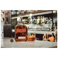 image 2 of Woodford Reserve 70Cl