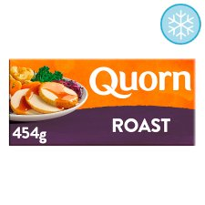 Quorn Family Roast 454G