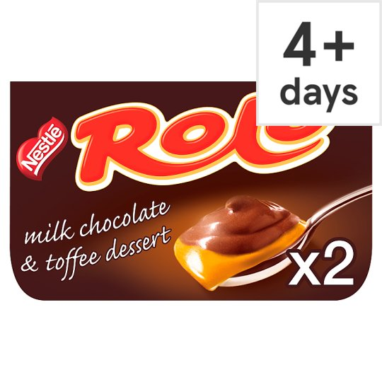 Rolo 2 2