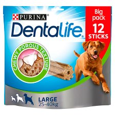 image 1 of Dentalife Daily Oral Care 426G
