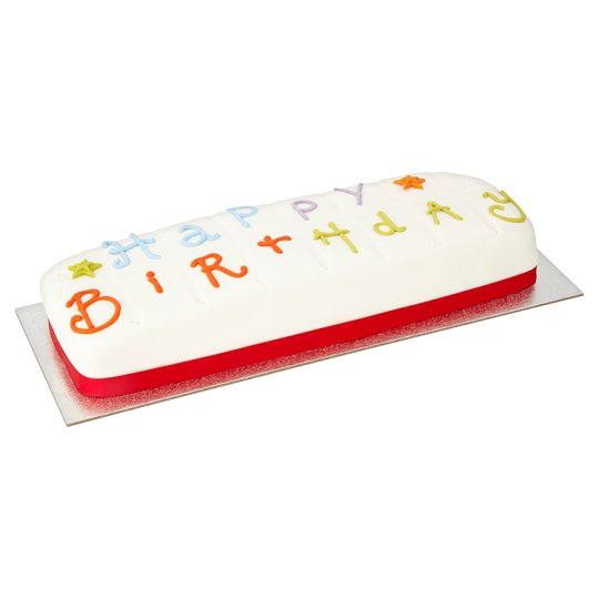 Birthday Cake Candles Site Asda Com